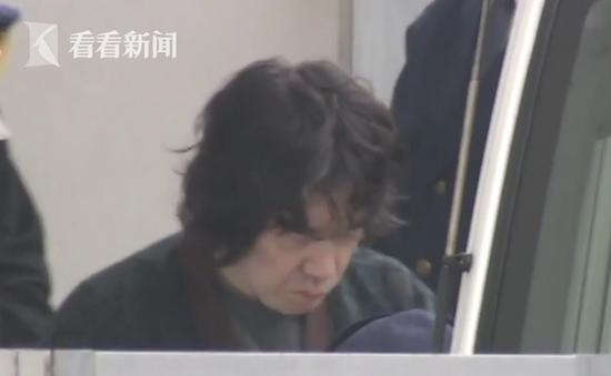 男子闭门不出40年 将母亲遗体存家中近1个月被捕