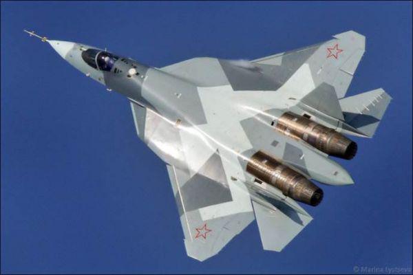 普京要求研发新式武器 拟以高薪遏制军工人才萎缩