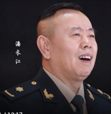 火箭军文工团告别视频发布:潘长江 凤凰传奇出镜