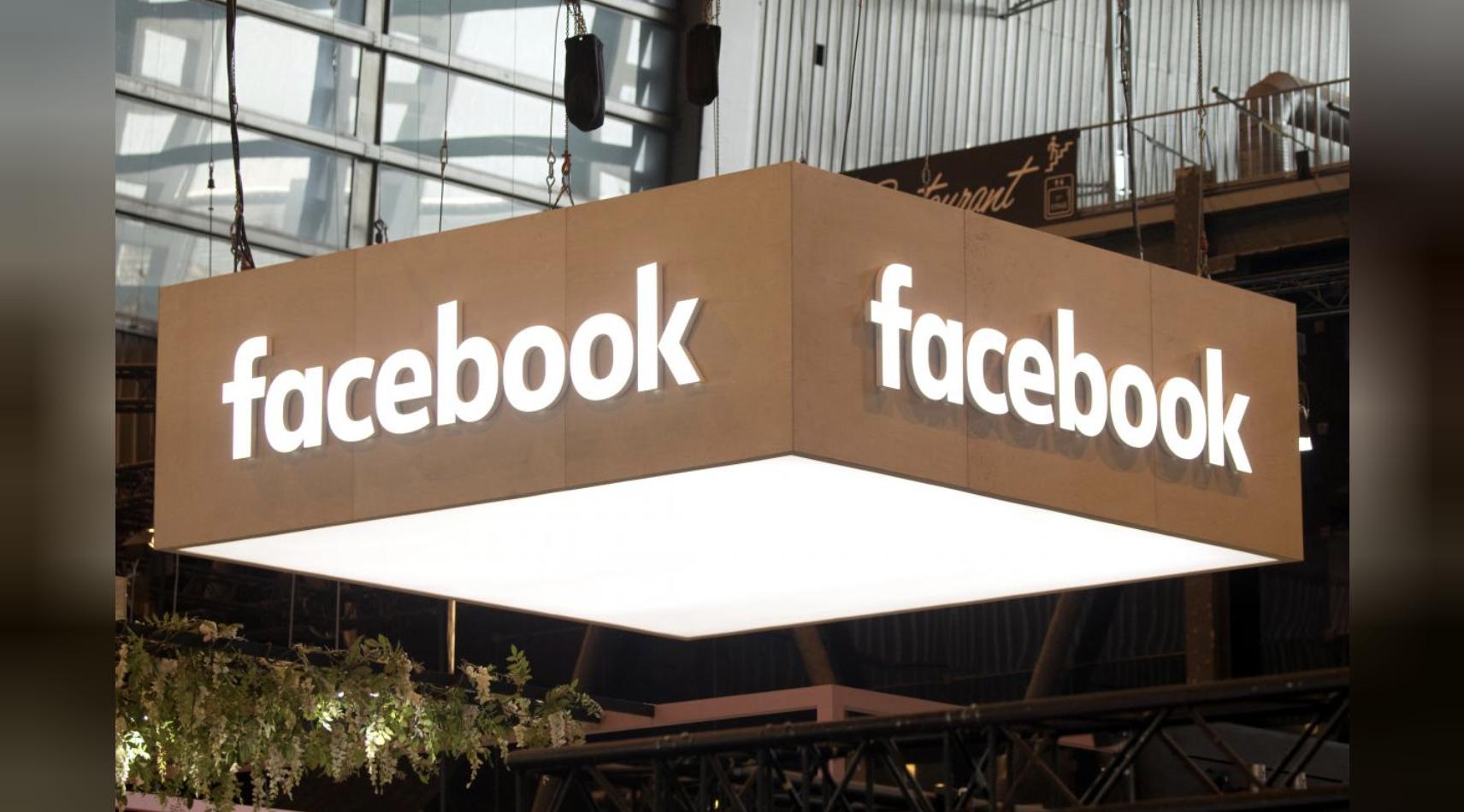 FB首个亚洲数据中心定了: 建在. 投 10亿美元.