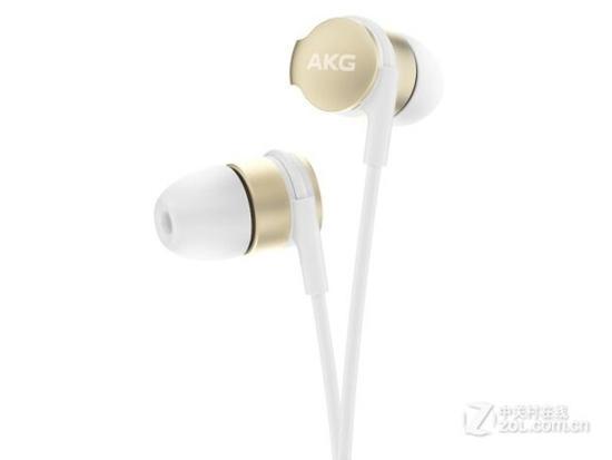 爱科技K3003LE耳麦 (入耳式 三单元 HIFI 音乐) 京东4699元