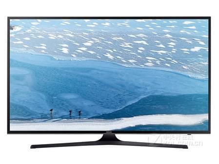 三星UA65KU6300平板电视天津报价7400元