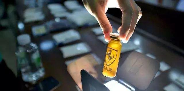 新型毒品!这枚邮票竟比摇头丸毒3倍 比指甲盖小