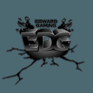 英雄联盟官方S6战队排名:EDG稳居第二
