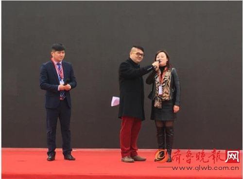 美女网红+朋友圈广告 湖北惠民团车节惹火武汉圈
