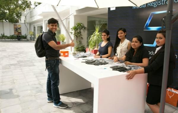 国内失意海外得意 小米手机印度销量破纪录的照片 - 3
