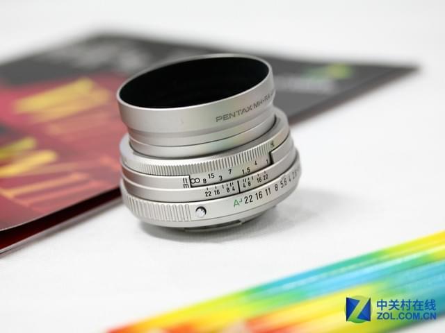 画质出色价格靠谱 近期值得出手镜头推荐