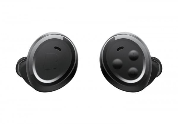 Bragi为iPhone 7推出无线耳机 6小时音频播放+250小时待机的照片 - 7