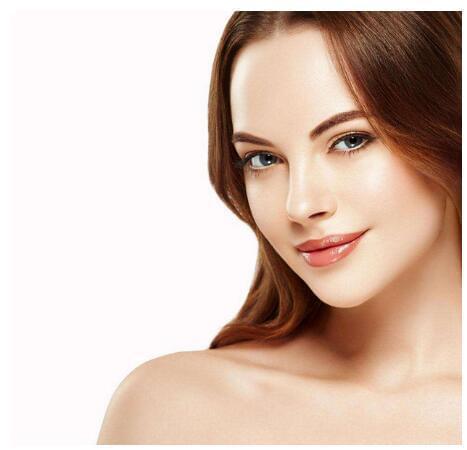 皮肤美白最快的方法有哪些 选择兑白快速嫩肤美白