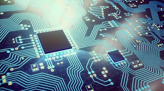 DARPA与美大学与公司合作:投15亿美元重塑芯片业