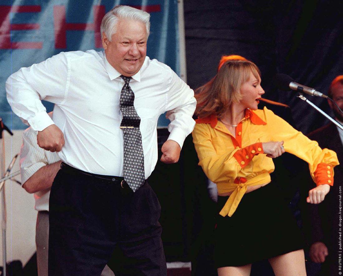洗脑无数中国90后的舞传到法国了,我却对它一无所知