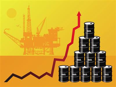 """国际油价难寻""""平衡点"""" 暂缓增产利好"""
