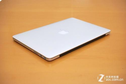 携带方便 苹果MF841CH/A西安售11400元