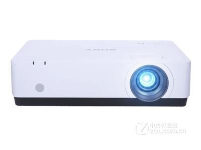 新店开张 索尼 EX430 投影机 南宁特价