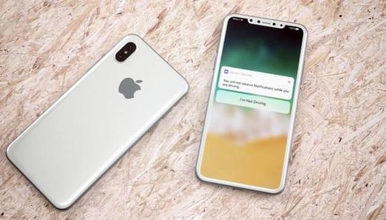 半年已过系列 手机有哪些变化和要变化