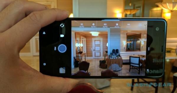 HTC U Ultra/U Play正式发布的照片 - 58