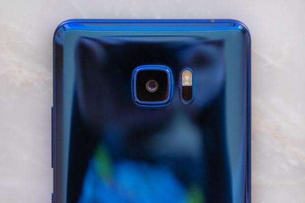 HTC U Ultra/U Play正式发布的照片 - 20