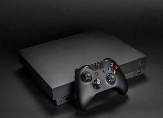 微软新的游戏云部门为Xbox之外的未来做准备
