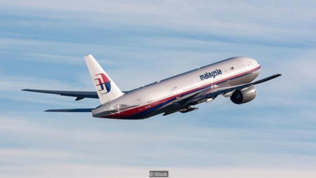 如何让自己不再惧怕坐飞机:不是每架航班都是MH370