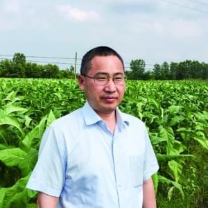 农业供给侧改革要主攻供给质量
