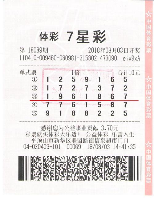 """PK10官网河南彩友中500万 称要用奖金开""""免费早餐店"""""""