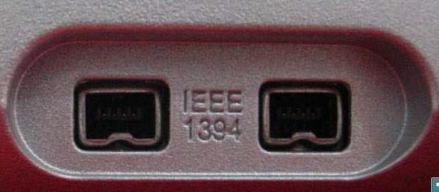 满满的回忆 盘点电脑上消失的设计的照片 - 6