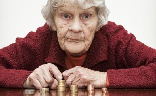 让人工智能管理退休储蓄金?你真的信得过它吗