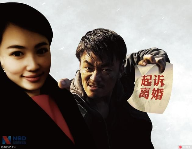 王宝强能顺利离婚吗? 房产、股权、豪车、奢侈品包包怎么分 听听律师怎么说?