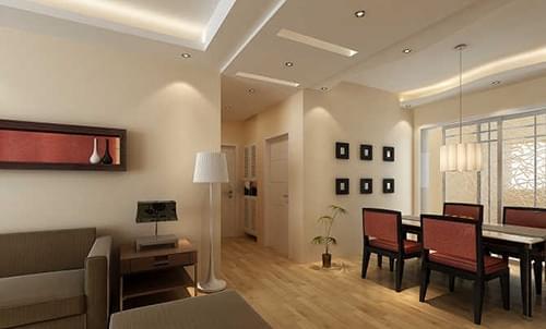 地板保养,清洁地板,蜡烛清洁,青岛装修