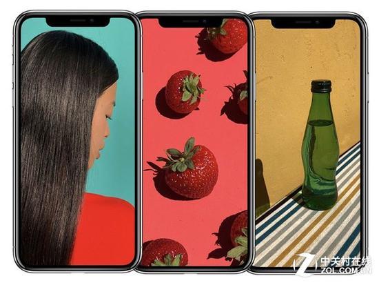 iPhone XI将用A12处理器 性能提升明显