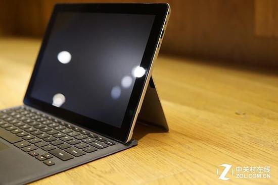 超极本颤抖之作 2合1新选择台电X5 Pro