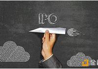 吴忌寒第二,谁第一?比特大陆的IPO之路有多难?