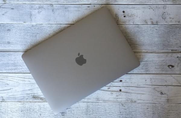 新款MacBook Pro(非Touch Bar)初步上手体验的照片 - 2