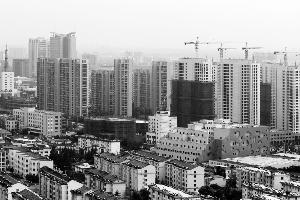 春节返乡看楼市:有的又涨了