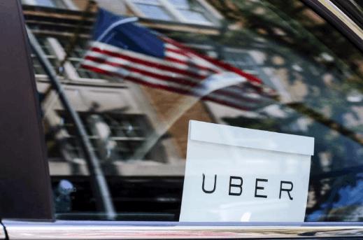 Uber浠诲�芥�伴�甯�娉��″��锛�涓哄�告��ㄥ��楂�瀹� 浜鸿��涓板��