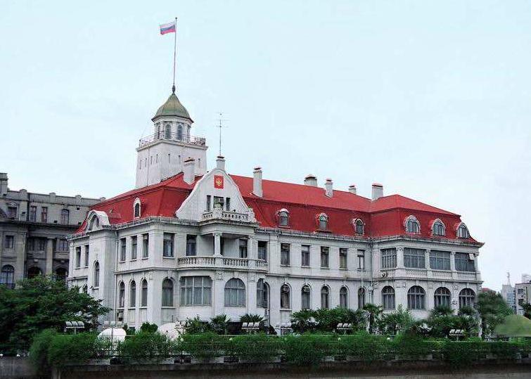 2名俄女子被骗至义乌夜店工作提供性服务 已被解救