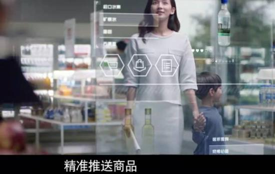 黑科技!明年重慶部分加油站將采用機器人加油,更方便的是......
