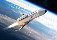 《星球大战》的幽灵号飞船要来了,DARPA投资打