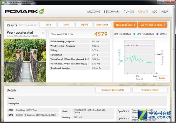 是否愿为情怀买单?聊粉丝自制ThinkPad X62的照片 - 20