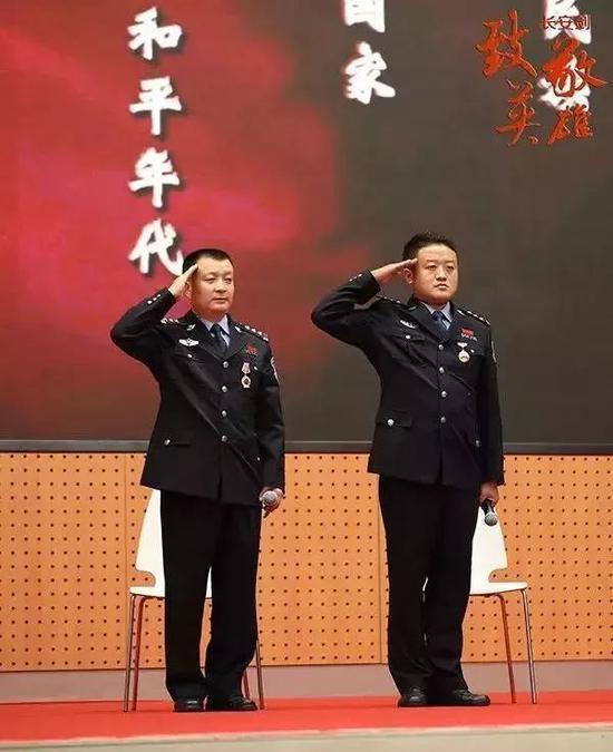 中央政法委长安剑评D&G辱华:事关国格 没人能容忍