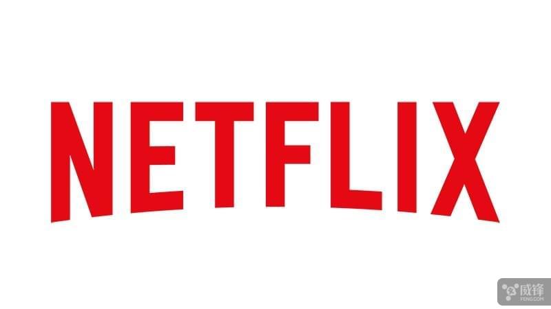 苹果投巨资打造原创内容:Netflix说太少
