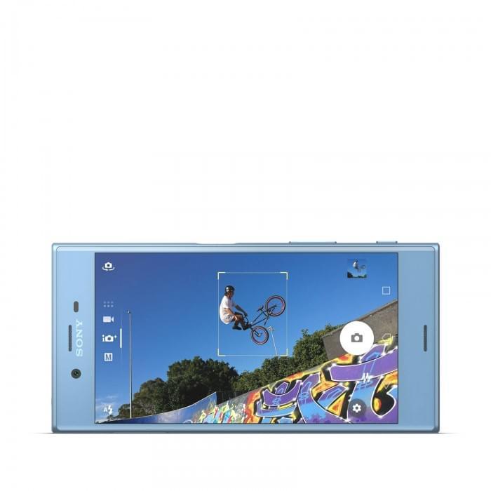 索尼Xperia XZs和XZ Premium正式发布的照片 - 6