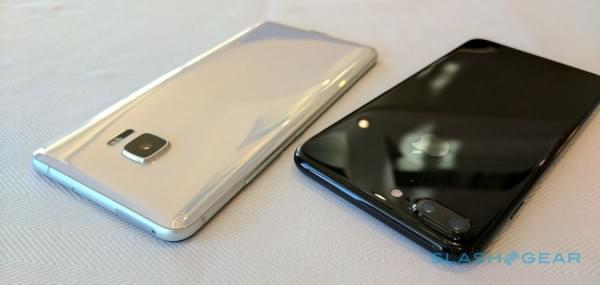 HTC U Ultra/U Play正式发布的照片 - 55