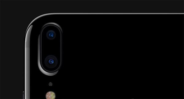 """传苹果会在2017年推竖置双摄的5英寸""""iPhone 7s""""机型的照片"""
