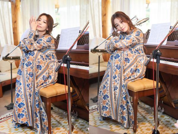http://www.zgmaimai.cn/yulexinwen/84479.html