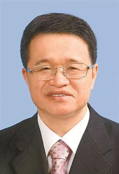 中央巡视组刚走 深耕财政厅31年的省委常委落马