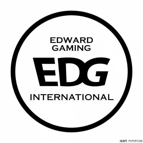 EDward Gaming(简称:EDG)于2013年9月13日在广州成立。旗下拥有英雄联盟分部、CS:GO分部、炉石传说分部。 创立第一年,横扫中国各大赛事冠亚军,联赛、杯赛、全国级赛事大满贯,LPL联赛常规赛积分第一。联赛三连冠纪录保持者。第一支在官方赛事中夺冠的中国队伍。2016年LPL夏季赛冠创造职业体育历史联赛未尝一败的全胜记录!