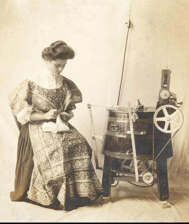 爱迪生138年的电灯生意要卖了 但电网将永存的照片 - 6