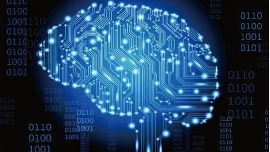 (原标题:不经意间 人工智能已经进入了我们生活) 从李世石在与阿尔法GO围棋大战中落败,再到 2016年春晚上优必选的机器人惊艳亮相,以及谷歌、百度无人车陆续上路行驶,人工智能这个名词越来越多的被人们所熟悉。人工智能(Artificial Intelligence)指的是能够和人一样进行感知、认知、决策、执行的人工程序或系统。它在1956年Dartmouth会议上由四名图灵奖得主、信息论创始人和一名诺贝尔奖得主共同明确提出人工智能概念。人工智能是计算机科学的一个分支,它企图了解智能的实质,并生产出一种新