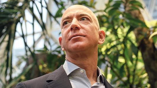 亚马逊Prime会员年费将涨价20美元,称因成本上升